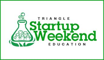 Triangle Startup Weekend: Education Bootcamp