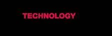 The Massachusetts High Technology Council logo