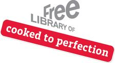 FLP Culinary Literacy Center logo