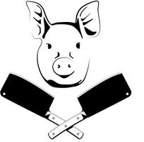 The Joy of Pork with The Drunken Butcher