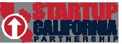 Crowdfunding: California's Next Gold Rush!