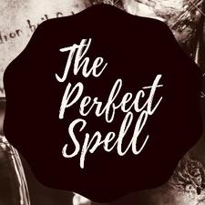 The Perfect Spell logo