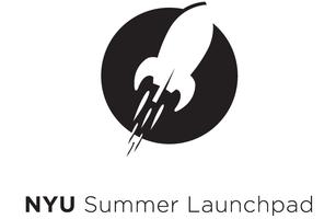 NYU Summer Launchpad Venture Showcase