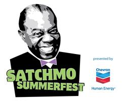 2014 Satchmo SummerFest Opening Reception and Keynote...