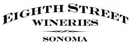 Eighth Street Wineries