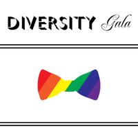 Diversity Gala