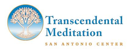 Free Introductory Talk on Transcendental Meditation