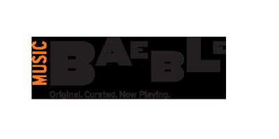 Baeblemusic's CMJ Launchpad 2012 - Day 1