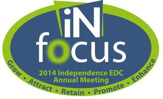 Independence EDC Annual Meeting
