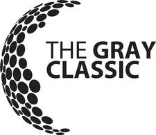 The Gray Classic logo