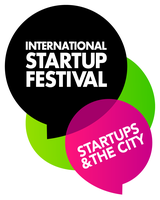 International Startup Festival 2014