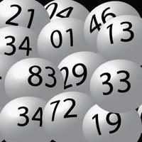 Comedy Lottery