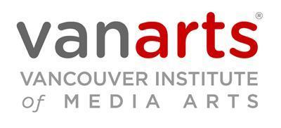 VanArts - Info Session Sept. 27, 2014