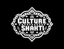 Katrina Ji & Culture Shakti logo