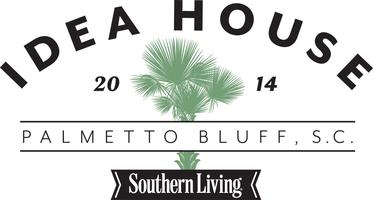 2014 Southern Living Idea House