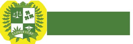 Cannabis Bud Tender Certification 101