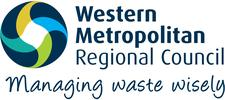 Western Metropolitan Regional Council logo