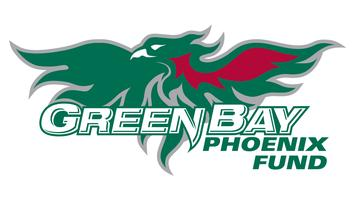 Phoenix Fund @ GB Bullfrogs Bud Light Beach Club