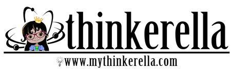 """Thinkerella """"Frozen"""" Workshop"""