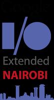 Google I/O Extended Nairobi (2014)