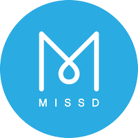 2nd ANNUAL MISSD FUNDRAISING EVENT HONORING STEWART...