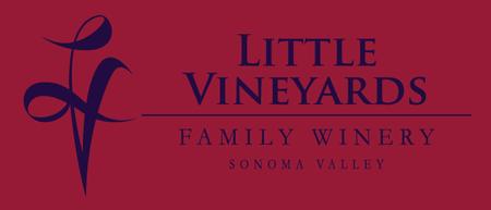 5th Annual Little Vineyards Summer BBQ