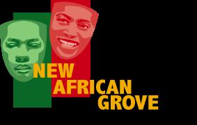 New African Grove 2012-2013 Season Pass
