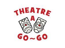 Theatre A Go-Go logo