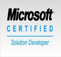 HTML5, CSS3, JavaScript, C#, ASP.NET, Azure, Web...