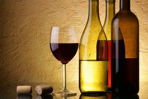 Wine Tasting Wednesdays