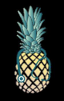 Joy Energy Time logo