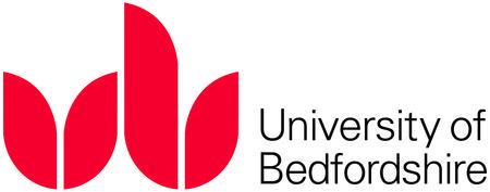 University of Bedfordshire - Undergraduate Open Day...