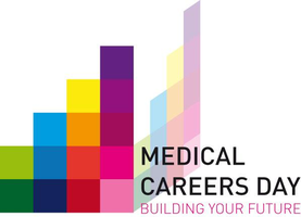 Medical Careers Day 2014