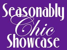 2012 Seasonably Chic Showcase