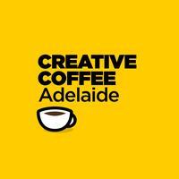 Creative Coffee Adelaide #5 - Fancy Burger