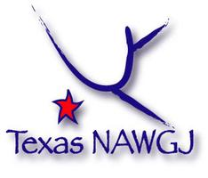 TX NAWGJ San Antonio Judges Clinic