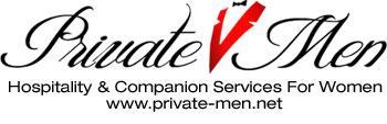 Private-Men | PM Club - Informatiedag