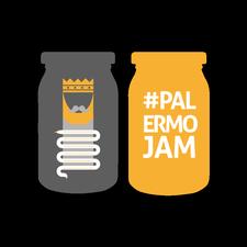 Palermo Jam logo