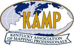 2014 Kentucky GIS Conference