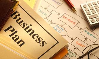 Business Plan Breakthrough
