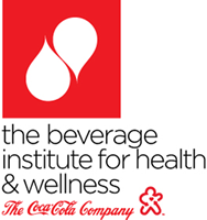 Webinar | Managing Beverage Calories
