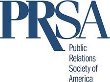 PRSA Greater Cleveland Chapter logo