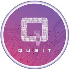 Boletos Qubit logo
