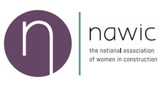 NAWIC London and South East logo