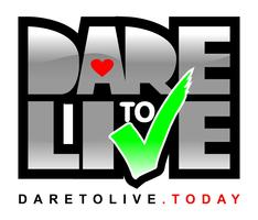 DARE TO LIVE Conference for Parents & Caregivers of...