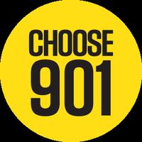 Choose901 Night @ The Redbirds