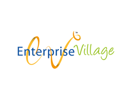 Enterprise for all - connecting education with the...