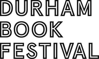 Durham Book Festival 2014 Events for Schools