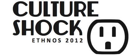 Ethnos Culture Show