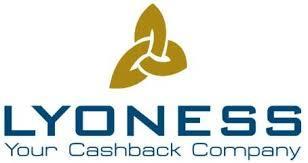 Lyoness Business Presentation & Merchant Showcase